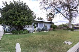 1355 3 Ranch Road - Photo 1