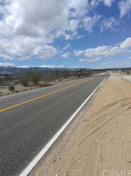 0 Bear Valley Road - Photo 5