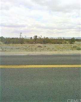 0 Bear Valley Road - Photo 3