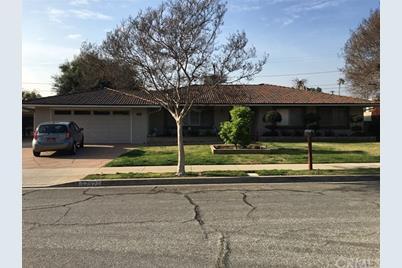 757 Rancho Sinaloa Drive - Photo 1