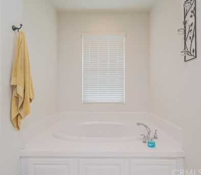 15847 Elfin Forest Avenue - Photo 23