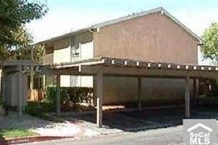 23228 Orange Avenue #16 - Photo 1