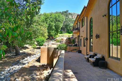 1051 Oak Canyon Ln - Photo 59