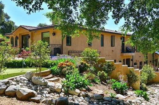1051 Oak Canyon Ln - Photo 55