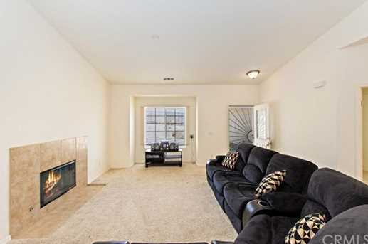 12600 Excelsior Street - Photo 5