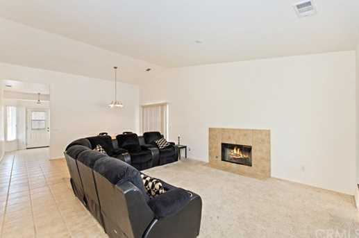 12600 Excelsior Street - Photo 7