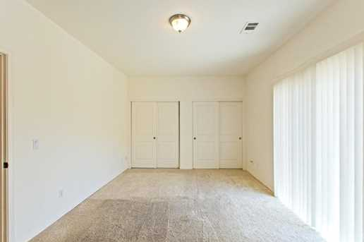 12600 Excelsior Street - Photo 19