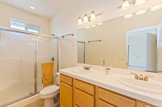 12600 Excelsior Street - Photo 21