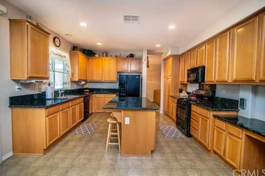 6156 Starview Dr - Photo 9