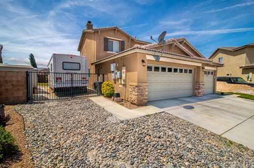 6156 Starview Dr - Photo 3