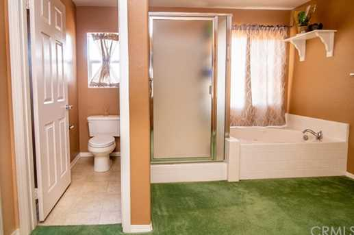 6156 Starview Dr - Photo 29