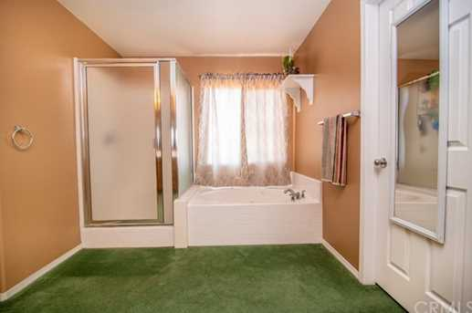 6156 Starview Dr - Photo 27