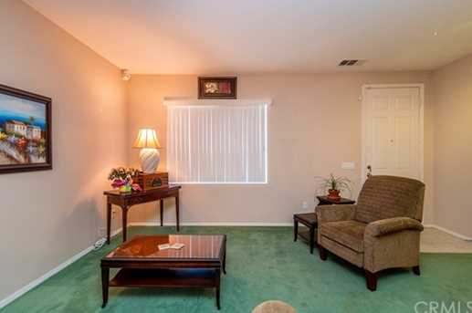 6156 Starview Dr - Photo 7
