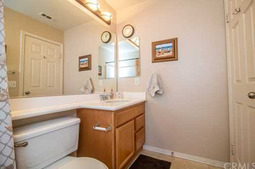 6156 Starview Dr - Photo 13