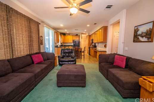 6156 Starview Dr - Photo 11