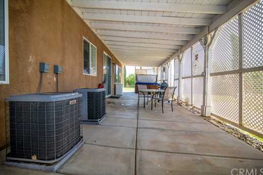 6156 Starview Dr - Photo 33