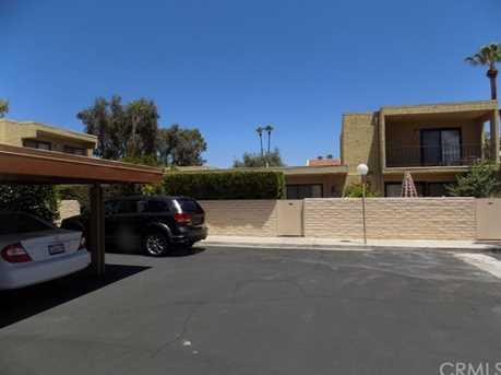 5322 Los Coyotes Drive - Photo 25