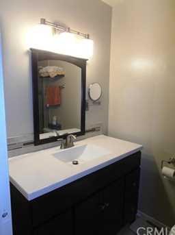 12635 Franklin Court #10A - Photo 7