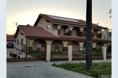 1149 Casa Vista Drive - Photo 1