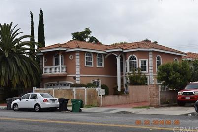 3131 Big Dalton Avenue - Photo 1
