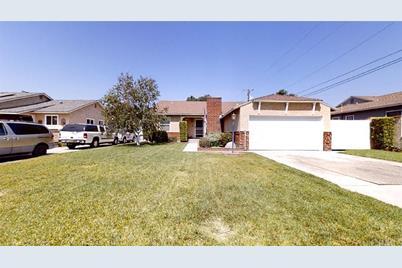 531 N Broadmoor Avenue - Photo 1