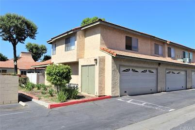 1415 W San Bernardino Road #F - Photo 1