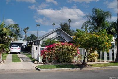 5325 Edna Street - Photo 1