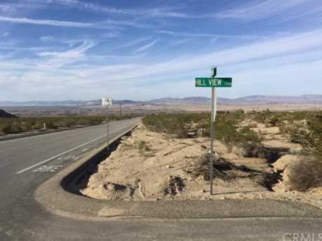8990 Utah Trail - Photo 15