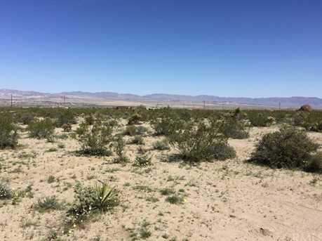 8990 Utah Trail - Photo 19