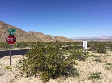 8990 Utah Trail - Photo 5