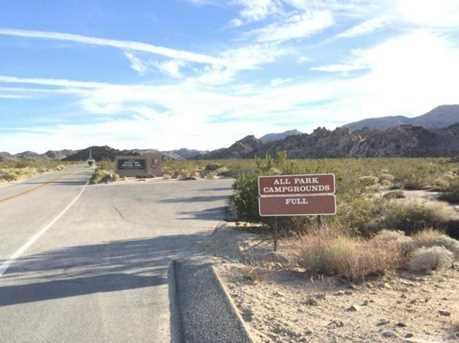 8990 Utah Trail - Photo 9