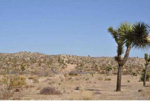 0 Buena Vista - Photo 3