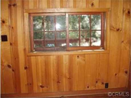 393 Redwood Drive - Photo 7