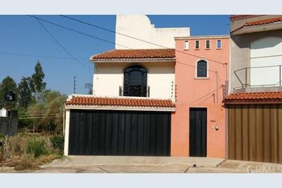 681 Loma Del Sol - Photo 1