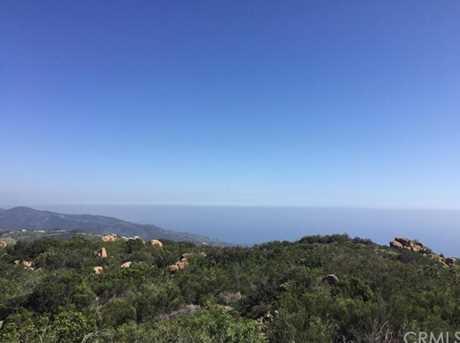 0 Costa Del Sol Way - Photo 9