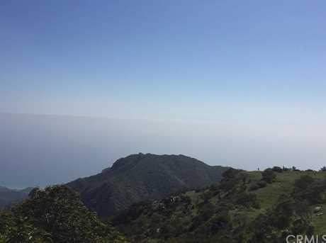 0 Costa Del Sol Way - Photo 7