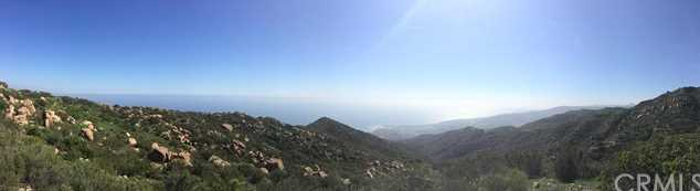 0 Costa Del Sol Way - Photo 3