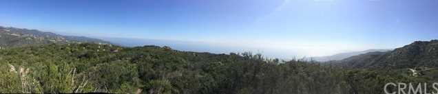 0 Costa Del Sol Way - Photo 25