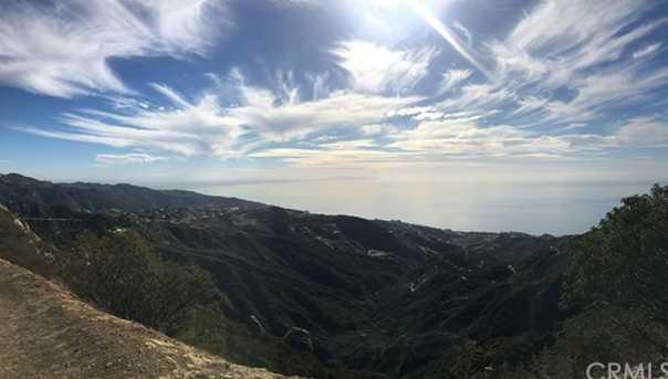 0 Costa Del Sol Way - Photo 1