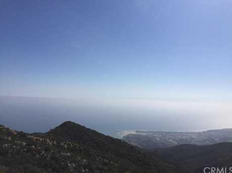 0 Costa Del Sol Way - Photo 33