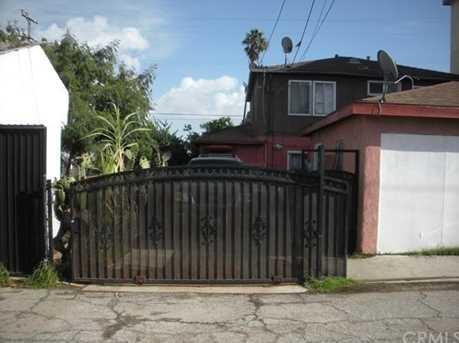 11911 S Figueroa Street - Photo 1