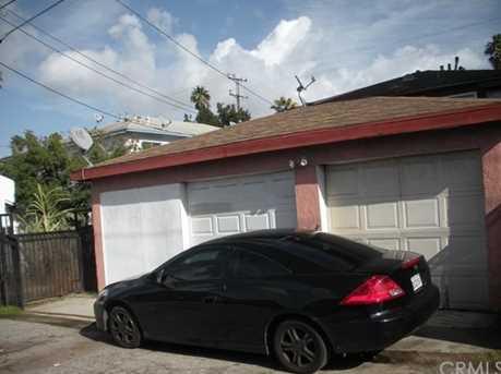 11911 S Figueroa Street - Photo 9