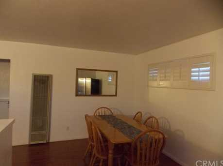 514 W Big Bear Blvd - Photo 3