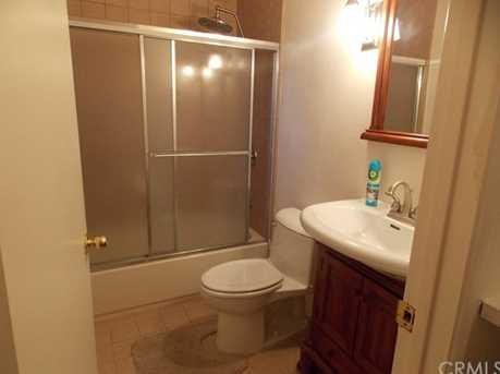 514 W Big Bear Blvd - Photo 5