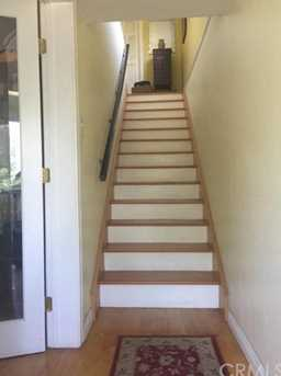 10007 Moy Lane - Photo 3