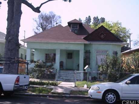 944 E 20th Street - Photo 3