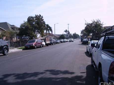 944 E 20th Street - Photo 5