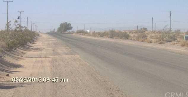 33100 Mountain View Road - Photo 3