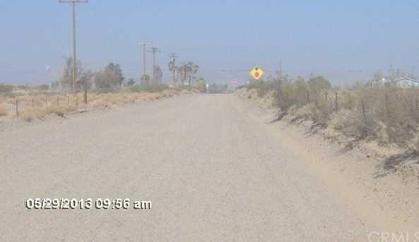 33100 Mountain View Road - Photo 9