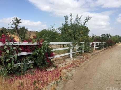 16641 Mockingbird Canyon Road - Photo 21